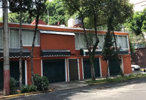 Foto de local en renta en Santa Maria Insurgentes, Cuauhtémoc, DF / CDMX, 21087332,  no 01