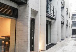 Foto de casa en condominio en venta en San Pedro de los Pinos, Benito Juárez, DF / CDMX, 17784996,  no 01
