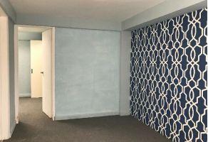 Foto de oficina en renta en Reforma Social, Miguel Hidalgo, DF / CDMX, 15907236,  no 01