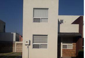 Foto de casa en venta en Santa María Zacatepec, Juan C. Bonilla, Puebla, 20635138,  no 01
