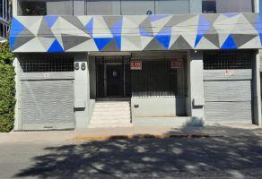 Foto de oficina en renta en El Parque, Naucalpan de Juárez, México, 17643079,  no 01