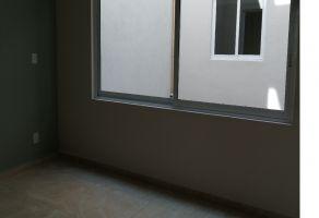 Foto de departamento en venta en Miguel Hidalgo 2A Sección, Tlalpan, DF / CDMX, 10056804,  no 01