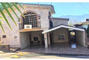Foto de casa en venta en Colinas de San Jerónimo 1 Sector, Monterrey, Nuevo León, 20807733,  no 01