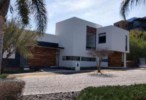 Foto de casa en venta en Balvanera Polo y Country Club, Corregidora, Querétaro, 20603734,  no 01