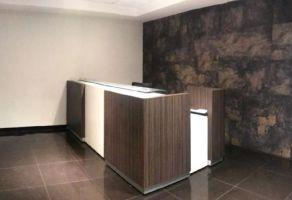 Foto de oficina en renta en Del Valle Oriente, San Pedro Garza García, Nuevo León, 20521592,  no 01