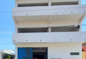 Foto de edificio en venta en Costa Verde, Boca del Río, Veracruz de Ignacio de la Llave, 20986687,  no 01