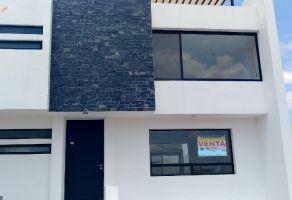 Foto de casa en venta en Villas de la Corregidora, Corregidora, Querétaro, 14902042,  no 01