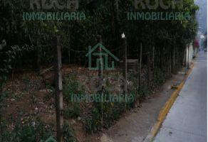 Foto de terreno habitacional en venta en Agraria, Río Blanco, Veracruz de Ignacio de la Llave, 12679991,  no 01