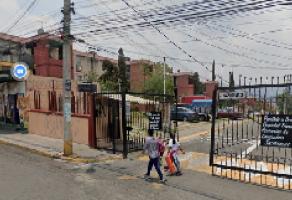 Foto de departamento en venta en Jardines de la Cañada, Tultitlán, México, 19856456,  no 01