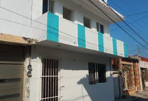 Foto de casa en venta en Ricardo Flores Magón, Veracruz, Veracruz de Ignacio de la Llave, 20265366,  no 01