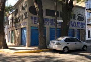 Foto de local en renta en Tacuba, Miguel Hidalgo, DF / CDMX, 17669392,  no 01