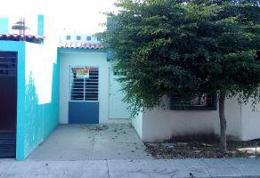 Foto de casa en venta en Vista Bugambilias, Villa de Álvarez, Colima, 20280635,  no 01