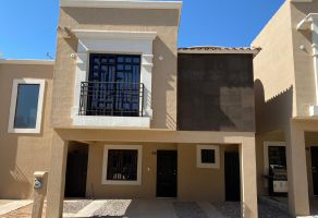 Foto de casa en renta en Casa Bonita, Hermosillo, Sonora, 17210993,  no 01