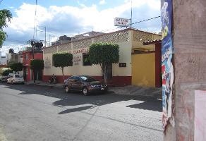 Foto de local en venta en Los Ángeles, Iztapalapa, Distrito Federal, 4237790,  no 01