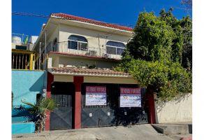 Foto de casa en venta en Lomas Altas, Los Cabos, Baja California Sur, 14966083,  no 01