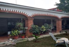 Foto de casa en venta en Cocoyoc, Yautepec, Morelos, 9919812,  no 01