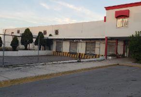 Foto de bodega en venta y renta en La Fe, San Nicolás de los Garza, Nuevo León, 11439112,  no 01