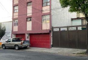 Foto de departamento en venta en San Miguel, Puebla, Puebla, 7629669,  no 01