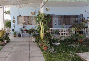 Foto de casa en venta en Ampliación Gabriel Tetepa, Cuautla, Morelos, 19855704,  no 01