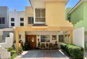 Foto de casa en venta en Ampliación Zaragoza, Torreón, Coahuila de Zaragoza, 16288694,  no 01