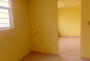 Foto de departamento en renta en Valle de Luces, Iztapalapa, DF / CDMX, 22505064,  no 01