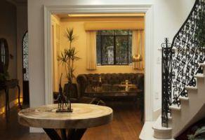 Foto de casa en venta y renta en Polanco IV Sección, Miguel Hidalgo, DF / CDMX, 15446119,  no 01