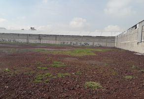 Foto de terreno comercial en renta en Cuautitlán, Cuautitlán Izcalli, México, 17544445,  no 01