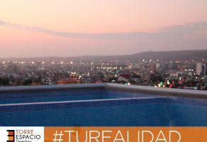 Foto de departamento en venta en Lomas Doctores (Chapultepec Doctores), Tijuana, Baja California, 5220479,  no 01