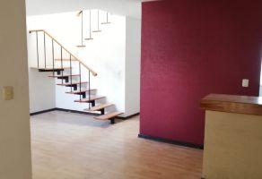 Foto de casa en venta en San Pablo, Querétaro, Querétaro, 17502589,  no 01