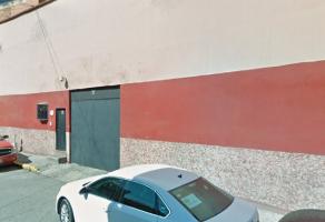 Foto de casa en condominio en venta en Lomas de Sotelo, Naucalpan de Juárez, México, 20521655,  no 01