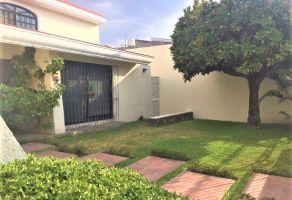 Foto de casa en venta en Villa Universitaria, Zapopan, Jalisco, 5371255,  no 01