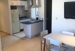 Foto de departamento en venta en Condesa, Cuauhtémoc, Distrito Federal, 6893201,  no 01
