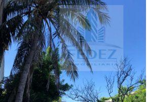 Foto de terreno habitacional en venta en 8 de Marzo, Boca del Río, Veracruz de Ignacio de la Llave, 21104933,  no 01