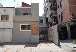 Foto de casa en venta en Americana, Guadalajara, Jalisco, 21684550,  no 01