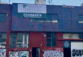 Foto de local en venta en Sagrada Familia, Guadalajara, Jalisco, 7130684,  no 01