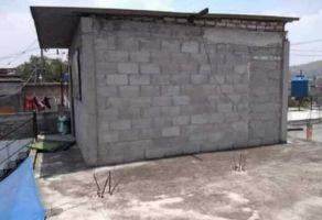 Foto de local en venta en Los Hornos, Ixtapaluca, México, 20967483,  no 01