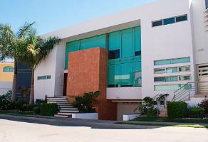 Foto de casa en venta en Arcos de Guadalupe, Zapopan, Jalisco, 7171041,  no 01