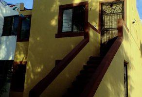 Foto de casa en venta en Hacienda del Real, San Pedro Tlaquepaque, Jalisco, 9775882,  no 01