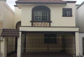 Foto de casa en renta en Anáhuac Premier, General Escobedo, Nuevo León, 13074604,  no 01