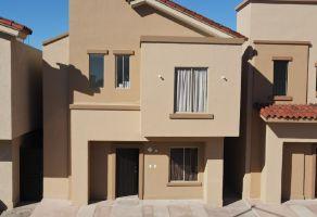 Foto de casa en venta en Villa Bonita, Hermosillo, Sonora, 21304895,  no 01
