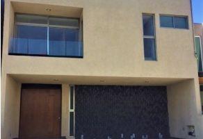 Foto de casa en condominio en venta en Milenio III Fase B Sección 11, Querétaro, Querétaro, 21332766,  no 01
