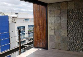 Foto de departamento en renta en Bosque de Chapultepec II Sección, Miguel Hidalgo, DF / CDMX, 17720732,  no 01