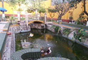 Foto de rancho en venta en Hacienda Grande, Tequisquiapan, Querétaro, 9814710,  no 01