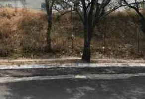 Foto de terreno habitacional en venta en Bosques de las Lomas, Cuajimalpa de Morelos, DF / CDMX, 15215217,  no 01