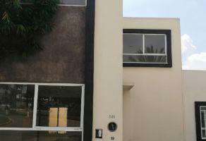 Foto de casa en venta en Real Tulipanes, San Pedro Tlaquepaque, Jalisco, 12990976,  no 01