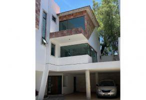 Foto de casa en condominio en venta en Santa María Tepepan, Xochimilco, DF / CDMX, 17442407,  no 01