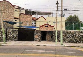 Foto de casa en venta en La Calma, Zapopan, Jalisco, 17642807,  no 01