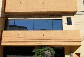 Foto de casa en venta en Residencial Acueducto de Guadalupe, Gustavo A. Madero, DF / CDMX, 21238977,  no 01