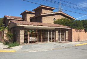 Foto de casa en venta en Valle Del Campestre, San Pedro Garza García, Nuevo León, 14684454,  no 01