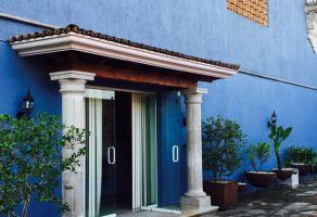 Foto de casa en venta en Lomas de Vista Bella, Morelia, Michoacán de Ocampo, 22097188,  no 01
